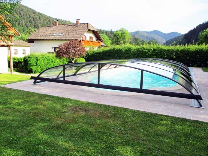 abris-piscine-bas-clara3