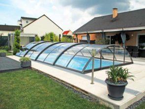abris-piscine-bas-clara1